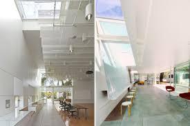 lehrer architects office design. Keck Institute For Space Studies-Lehrer Architects Lehrer Office Design E