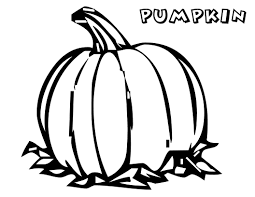 Small Picture Pumpkin coloring pages free ColoringStar