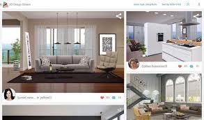 Bedroom Design Layout Ideas Bedroom Design Layout Templates Room Designing App