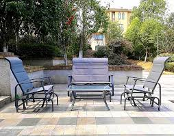 diy patio ideas pinterest. Furniture:Country Patio Ideas 25 Fresh Furniture Together With 24 Amazing  Gallery Outdoor Cool Diy Patio Ideas Pinterest E