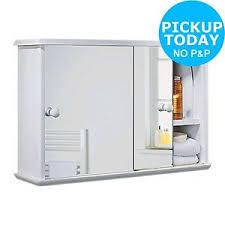 argos sliding door bathroom cabinet. image is loading home-mirrored-sliding-door-wood-effect-bathroom-cabinet- argos sliding door bathroom cabinet