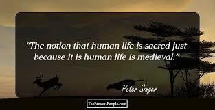 peter singer biography childhood life achievements timeline top