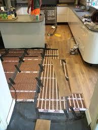 wooden flooring underfloor heating electric undefloor heating suitable for any floor coveri on remarkable engineered wood
