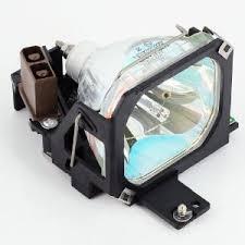 Elmo Projector Elmo Projector Lamp For Edp Xd205r