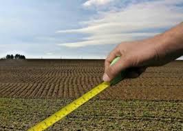 Прокуратурою подано до суду позовну заяву про визнання недійсним договору оренди земельної ділянки
