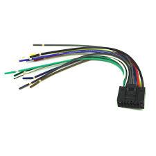 player 16 pin radio car audio stereo wire harness for kenwood kdc kenwood kdc-610u wiring harness player 16 pin radio car audio stereo wire harness for kenwood kdc 515s kdc