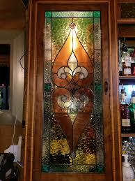 stained glass pub elkridge designs