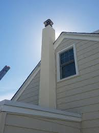 welcome to davis brothers chimney sweep masonry we offer complete chimney and masonry and home improvement services our company has been serving the