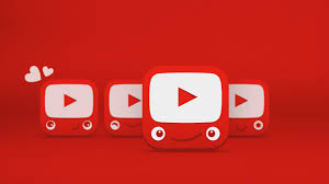 YouTubers Logos Wallpapers - Top Free ...