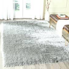 memory foam area rug medium size of living best rugs pad canada room carpet