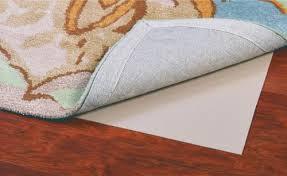rug pad 8 x 10 model number grpsol90x114 mnrd menards sku 7635678