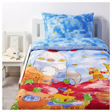 ikea children s for boys girls bedding sets duvet covers