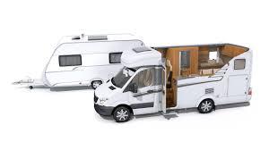 Wohnmobile Und Wohnwagen Tesa