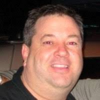 Bobby Baldwin - Closing Manager - Bank of America   LinkedIn