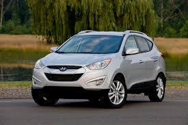 All Chevy chevy captiva 2012 : 2013 Chevrolet Captiva Sport - User Reviews - CarGurus