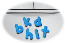 Sold as a single unit, but you can create your own set. 8 Ways To Use Refrigerator Magnets With Your Preschooler