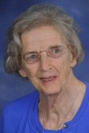 Obituary of Doris M. Carlson | Lind Funeral Home located in Jamesto...