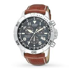 men foxy great mens watches for every single budget the pretty best digital watches for men under mens watched first place medium size