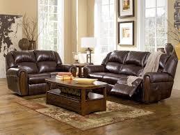 Walmart Living Room Sets Living Room Enchanting Living Room Set Clearance Scratch And Dent