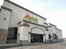ashley home furniture inspirational ashley furniture customer service plaints department