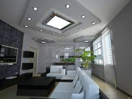 led lighting for living room stunning false ceiling led lights and wall lighting for living modern led lighting