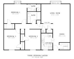 Average Bedroom Size Average Size Of Bedroom Bedroom Average Square Footage Of A Master