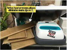 Heat Presses for sale | eBay