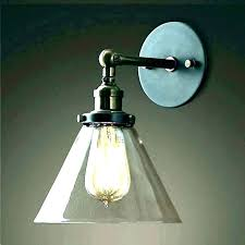 battery operated wall light sconces