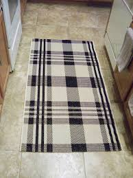obsession plaid rugs orian wilkes gray 8 ft x 11 plush pile boxes indoor