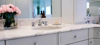 repairing laminate bathroom countertops