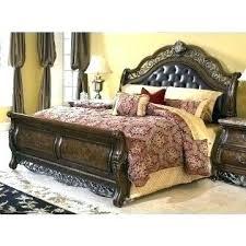 Shipping Bedroom Furniture Interesting Inspiration Design
