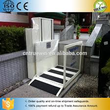 Lifts For Handicapped Home wheelchair assistance handicapped stair