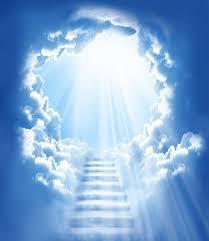Man kann natürlich auch seinen eigenen trauerspruch verfassen, wenn man nicht auf einen fertigen zurück greifen möchte. The Bible Doctrine Of Heaven Heaven Wallpaper Stairs To Heaven Stairway To Heaven Tattoo