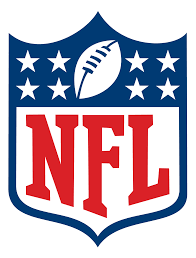 National Football League – Wikipedia