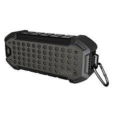 <b>VAVA Voom</b> 24 Portable Speaker ~ Free Shipping Portable Audio ...