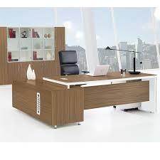 Manager Office Deskmodern Office Table Designmodern Office Cheap Price Wholesale Melamine Office Furniture Desk Modern Manager Design Buy DesignOffice Product Deskmodern Table Designmodern E