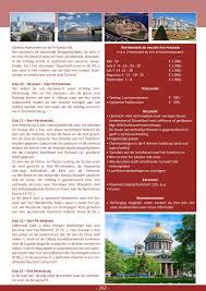 Reisbrochure Sovjet Reizen Reisbrochure 2019 Nederland Pages 201 228 Text