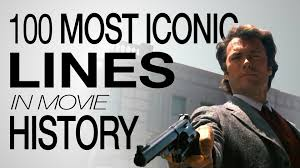 Best Quotes Movies Of All Time