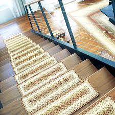 stair tread rugs home decor accessories chair pads stair tread rugs rug chair pads stair treads stair tread rugs