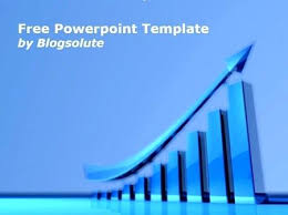 business ppt slides free download ppt slide templates free download business presentation sales