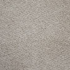 beige cream home decorators collection carpet carpet