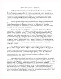 popular phd thesis statement samples sample of an emotional essay rise of adolf hitler essay