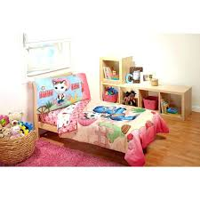 little girl toddler bed purple toddler bedding set girl toddler bed sheet sets pink and teal