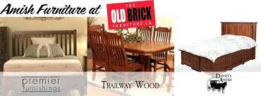 oldbrick furniture. Old Brick Furniture Pretty Design Imposing At Capital Region Oldbrick
