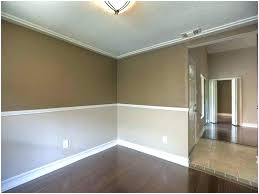 earth tone bedroom earth tone paint colors for living room best of two tone bedroom paint ideas 2 tone earth tone bedroom color schemes earth tone interior