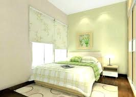 romantic master bedroom paint colors. Simple Colors Romantic Bedroom Colors Master Paint Color For  Large Size Of And Romantic Master Bedroom Paint Colors O