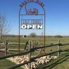 Rustic Nine Golf Course Par 3 - Golf Course & Country Club - North ...