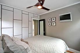 bedroom tv ideas. bedroom tv ideas tv