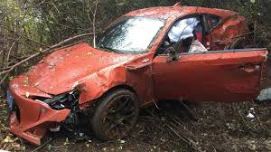 2018 toyota 86.  2018 latest car accident of toyota 86  road crash compilation auto 2016  2017 2018 youtube throughout toyota