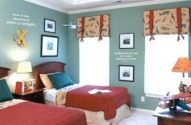 boys bedroom color paint colors ideas elegant home improvement wilsons world pa